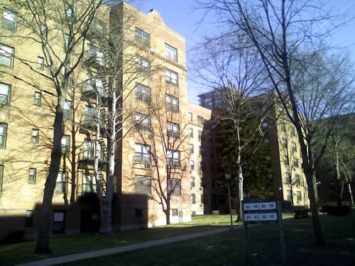 Electchester Apartments Queens Ny