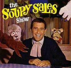 The Soupy Sales Show.jpg
