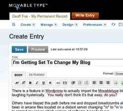 blog backend screencap.jpg