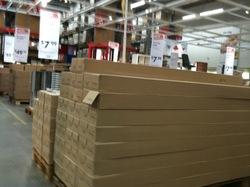 Paint geoff fox my permanent record for Ikea burbank california