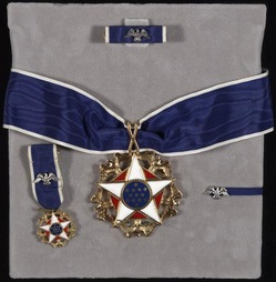 medal-of-freedom.jpg