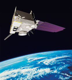 next-generation-weather-satellite-goes-o.jpg