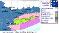 nws watches map.jpg