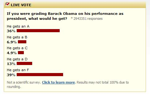 obama-poll.jpg