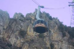palm-springs-aerial-tramway.jpg