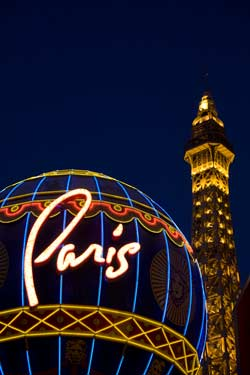 paris-and-eiffel-tower-las-vegas.jpg