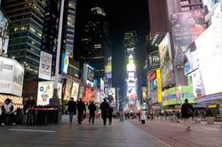 times-square-empty-at-night.jpg