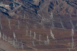 windmills-from-mt-san-jacinto.jpg