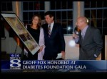 Geoff_Fox_honored_with_JDRF_Dream_Award