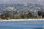 Sunday in Santa Barbara CA - img_0507