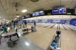 bowling-img_8661-20110101_1-w1024-h800