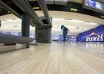 bowling-img_8664-20110101_1-w1024-h800