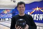 bowling-img_8673-20110101_1-w1024-h800