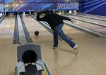 bowling-img_8681-20110101_1-w1024-h800