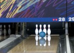 bowling-img_8685-20110101_1-w1024-h800