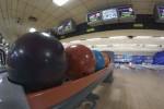bowling-img_8691-20110101_1-w1024-h800