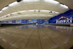 bowling-img_8696-20110101_1-w1024-h800
