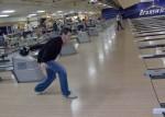 bowling-img_8711-20110101_1-w1024-h800