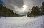 snowy-lake-watrouss-hdr