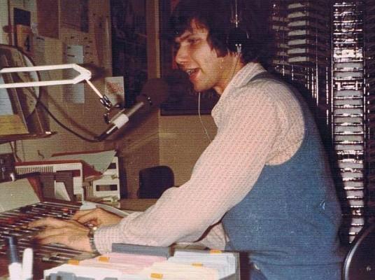geoff-fox-circa-1975