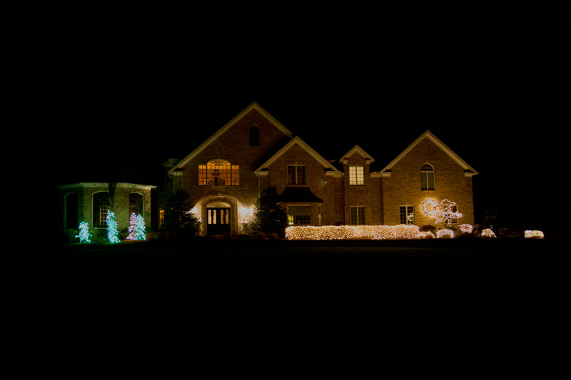 nice-house-nice-lights
