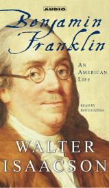 an american life benjamin franklin pdf