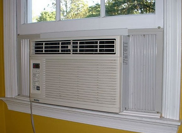 external image air-conditioner.jpg