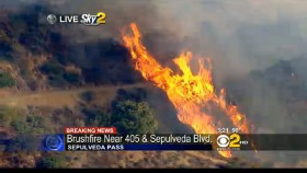 kcbs-big-flames-brush-fire