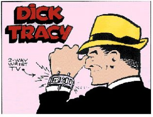 Dick-Tracy-Wrist-Radio.jpg