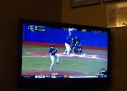 IMG_0577 MLBTV