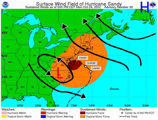 www.nws.noaa.gov os assessments pdfs Sandy13.pdf-1