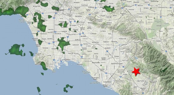 socal-radar-map