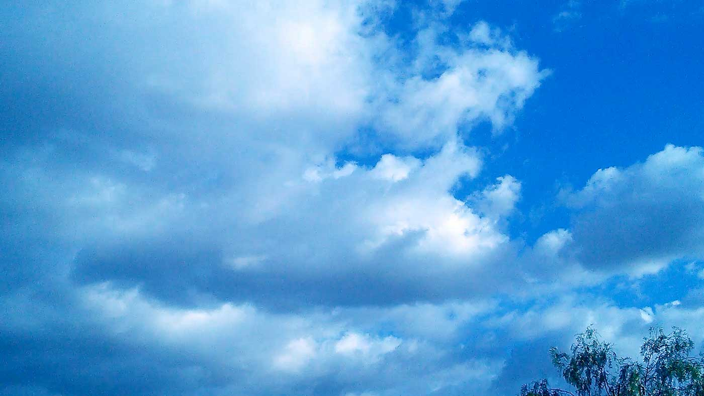 Nothing Was The Same Sky Background | Pics | Download |