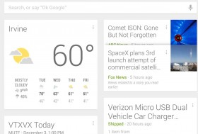 google-now-screen