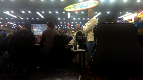 wider-shot-poker-room