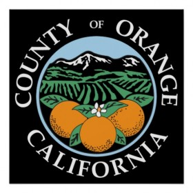 orange_county_seal