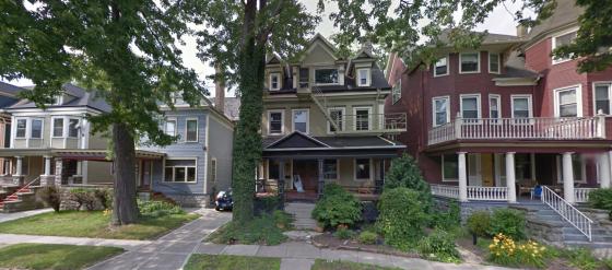 766 Auburn Ave   Google Maps