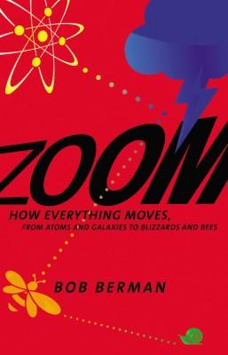 zoom bob berman book cover