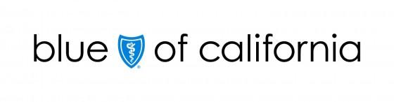 Blue-Shield-of-CA-logo