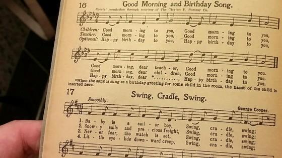 happy-birthday-sheet music
