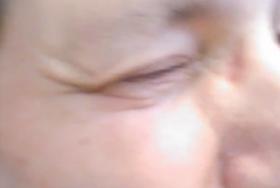 Video   Google Photos