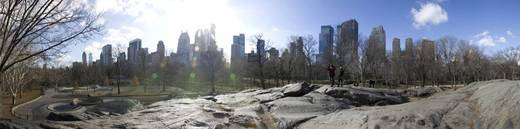 Central Park South pano from Central Park.jpg