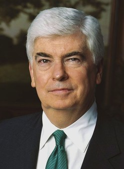 Christopher_Dodd_official_portrait_2-cropped.jpg