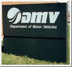 DMV_thumb.jpg