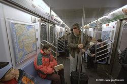 NYCTA-subway-car.jpg