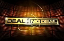 deal_or_no_deal.jpg
