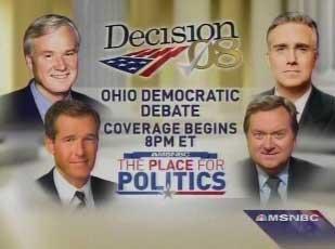 debate-still.jpg