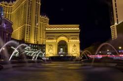 entrance-to-paris-hotel-las-vegas.jpg