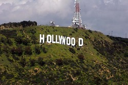 hollywood sign from mullhulland dr.jpg