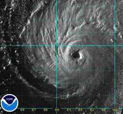 hurricane-bill-visible.jpg
